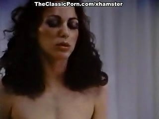 Annette haven paul thomas sex...
