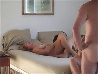 मेरी तमिल वेश्या
