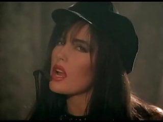 Classik rock and hot girls vintage compilation part1...