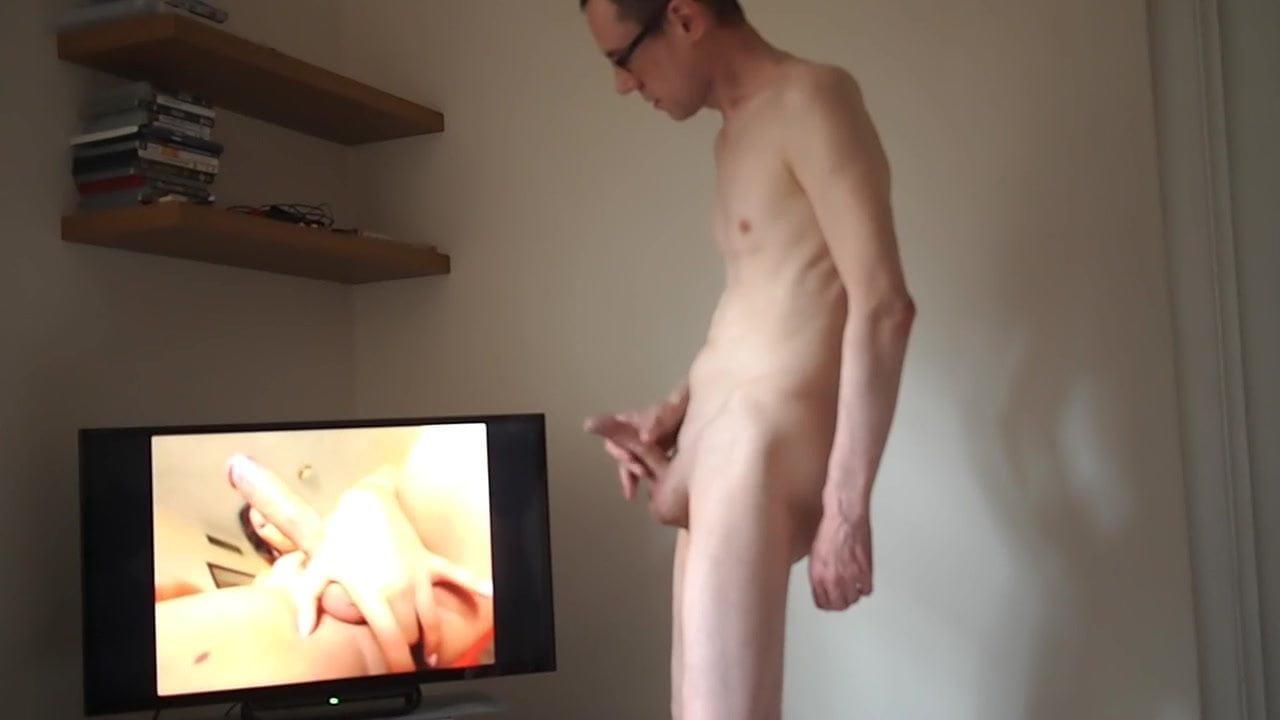 Amateur Wanking Myself Cumshot Amateur Gay Gay Cumshot Wanking