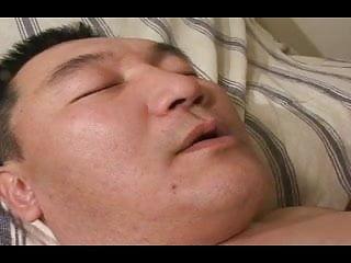 Okinawa Daddy