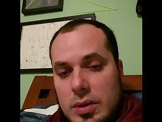 سکس گی Wank talk voyeur  twink  small cock  muscle  masturbation  massage  latino  hd videos handjob
