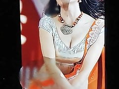 kriti kharbanda hot sexiPorn Videos