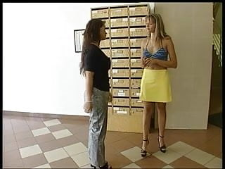 Movie Sandra Brust TEUFELS WEIBER -arzaak-
