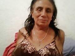 Abuela rica 2