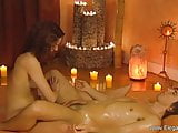 Erotic Indian Explorations