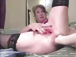 Porn dirtygardengirl Dirtygardengirl porn