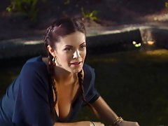 Shawna Waldron - ''Poison Ivy 4: The Secret Society'' 02