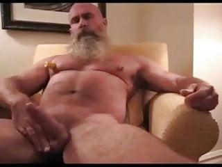 Very attractive big nipples wanking...