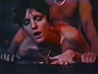 Honey Wilder In Unthinkable – 1984 (Better Quality)
