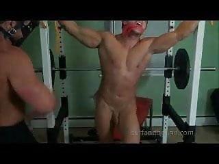 Gay bondage video 039 s...