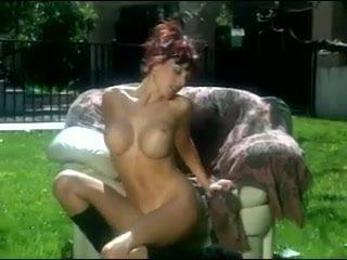 Insane Real Wild Slut Contest