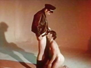 A Dream of Body (1972) Complete Movie