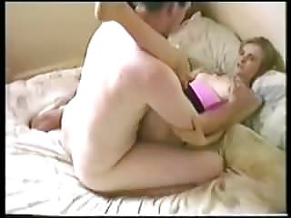 Stp5 dad films son fucking and filling his...