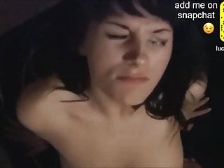 best home cum in mouth videos