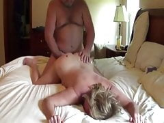 mature couple in actionfree full porn