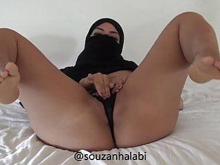 Touch my vagina masturbation