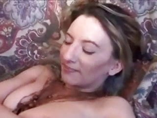 Milf Gets Fucked M27