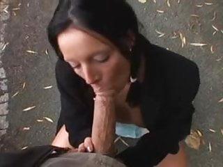 Video 86844801: pov dildo bj, cfnm pov blowjob, amateur pov bj, pov blowjob oral, pov german amateur, pov amateur outdoor, straight dildo, rear pov, outside pov