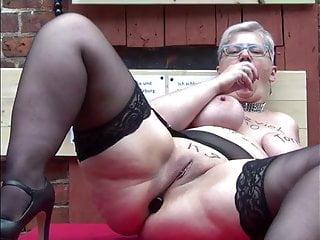 andrea die geile Porn Videos