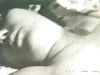 Porn 1950 1970...