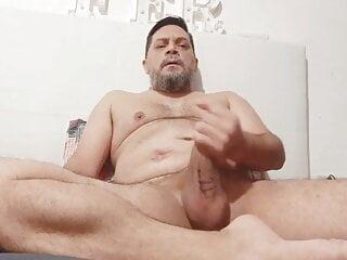 سکس گی Wank on bed wank and cum (gay) masturbation  latino  hd videos handjob  gay jerk off (gay) gay cum (gay) gay bear (gay) bear jerk off (gay) bear  amateur wank (gay) amateur