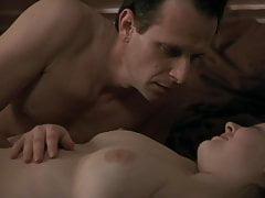 sophie guillemin nue dans l'ennui (1998)free full porn