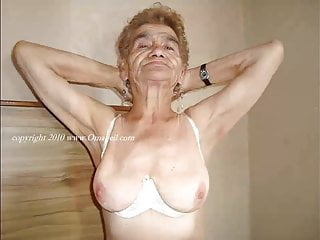 Omageil nude grannies and sextoy...