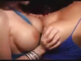 lesbian N43...