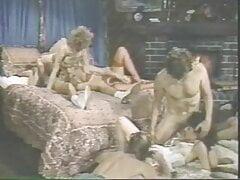 drncm classic group sex g19