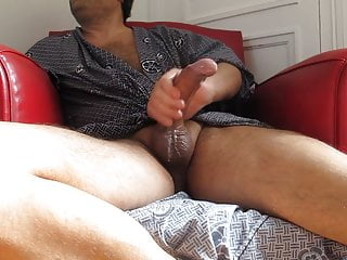 سکس گی Few big cum masturbation  hd videos gay cum (gay) french (gay) big cock gay (gay) big cock  amateur