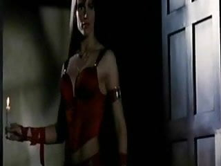 Jennifer Garner - Elektra The Movie (Super Sexy Edit)