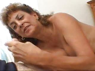 Sophia lipps cock...