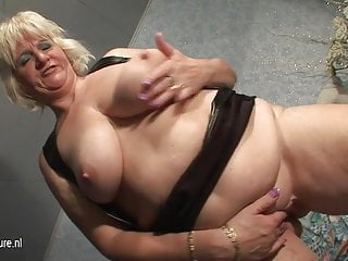 Older squirters