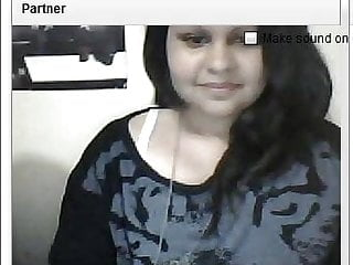 chile antofagasta girl webcam - chilean