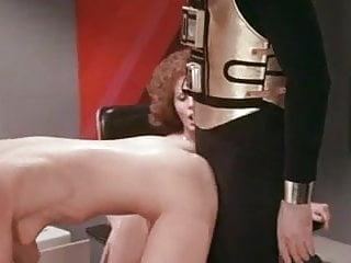 chlupaté maminky sex zdarma porno dospívající video mladí