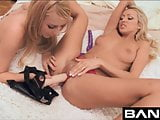 Best of Lexi Belle Compilation Vol 1.2 BANG.com