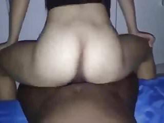 Brazilian amateur cock...
