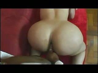 booty N70...