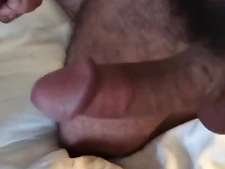 Group sex with guys from Australia