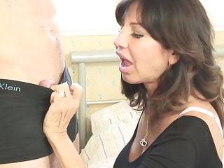 Video 1424650301: tara holiday, big ass mom son, big ass step mom, mom kissing, kissing straight, mom son mother, mom loves son, european mom