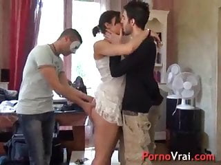 Egyptian do-it-yourself porno 2020 legal teen