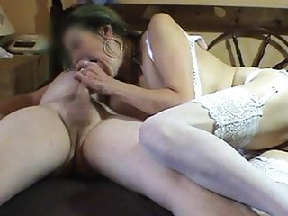 Bondage, dildos, fuck, anal, A2M part 2 of 3