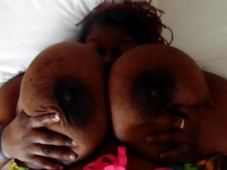 Mz XXXXX TraThick 50M Cup cumming soon to my page