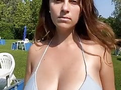 Mady Geo Gigantic Tits