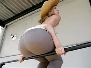 what's her name