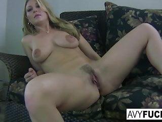 Video 1564432401: aurora snow, avy scott, ass hole closeup, boobs closeup, big tits closeup, closeup cumshot, closeup hardcore, home closeup, closeup hd, ass big natural boobs, straight ass hole
