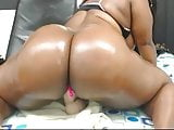 squirting rider
