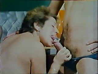 Vintage greek penthouse fucking horny holes film...