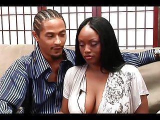 guys skilled Kinky babes banging love